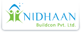 Nidhaan Buildcon Pvt. Ltd.